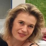 Anouchka Roggeman
