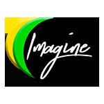 Imagine Communication