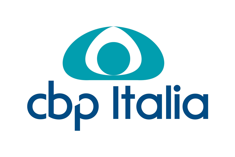 CBP-Italia-HiRes