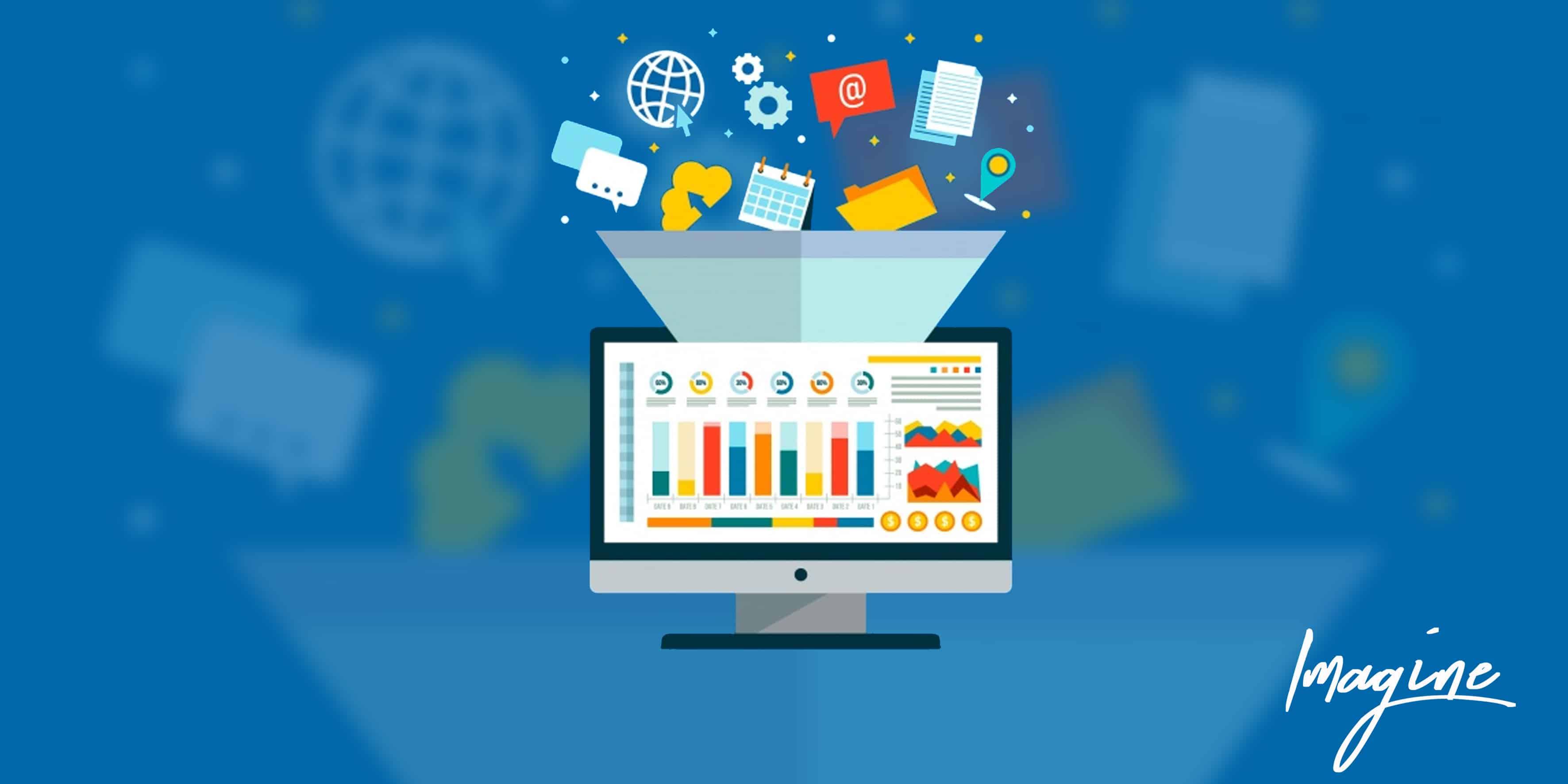 Nos outils digitaux pour les Indépendants, Freelancers, TPE, PME