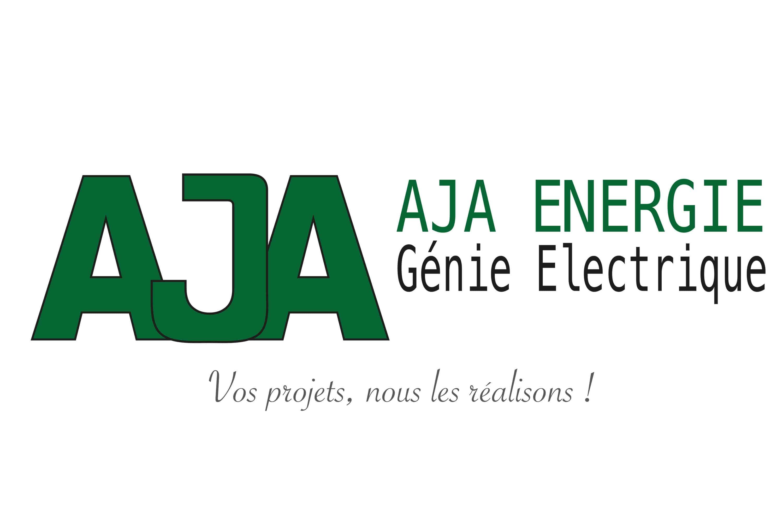 aja_énergie