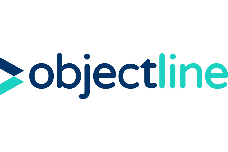 objectline