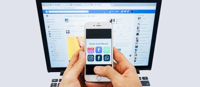 Pourquoi digitaliser son business ? vers la transformation digitale