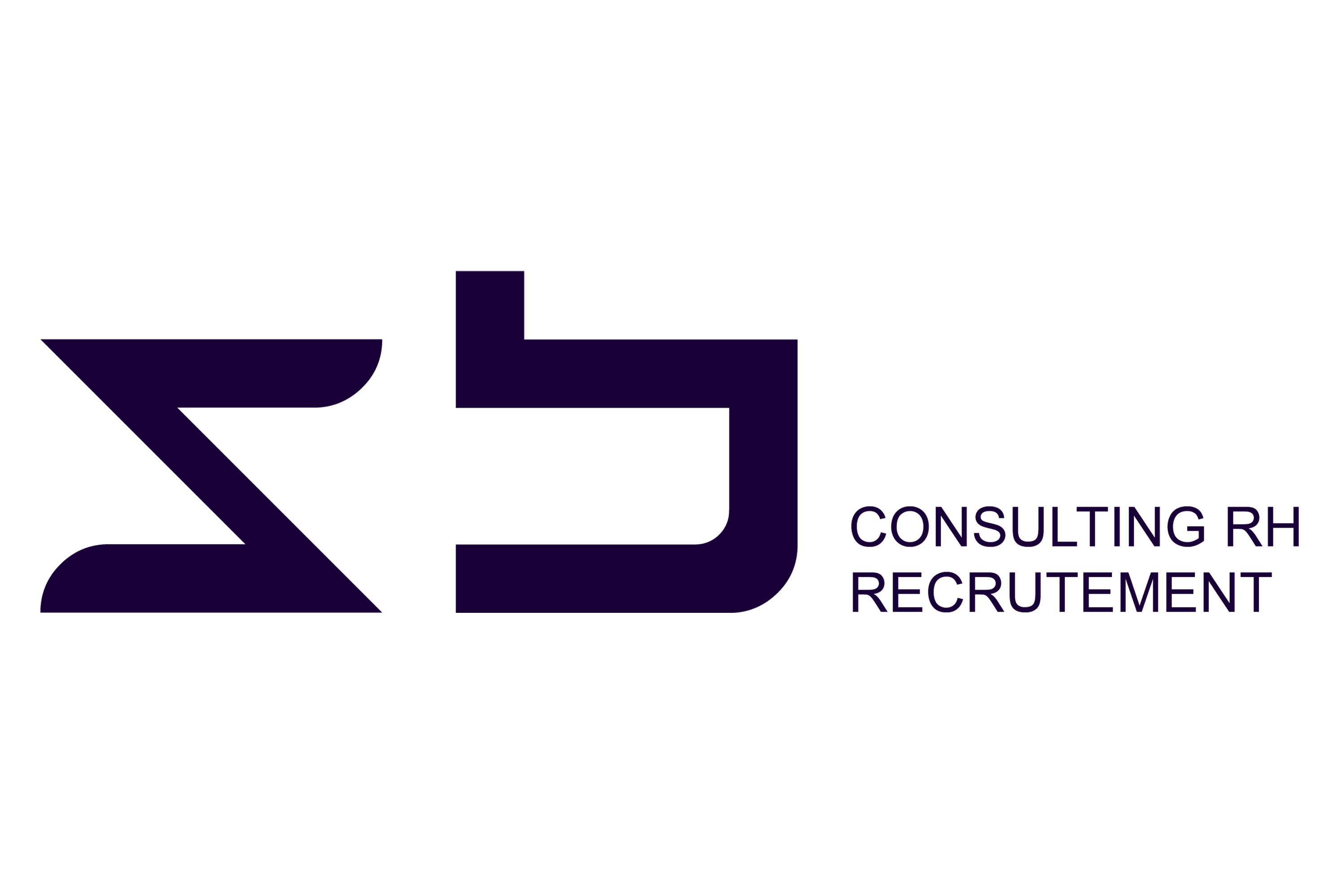 sb consulting